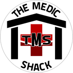 TMS_text_on_square