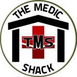 medic 3a
