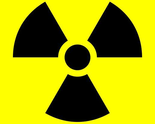 a look at the use of nuclear chemistry in making nuclear weapons We look to madt for the  and in a situation like nuclear war,  no country is going to use their nuclear weapons because they know they will spark a chain.