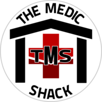 The Medic Shack