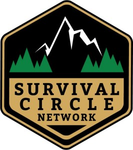 Click here for the Survival Circle!