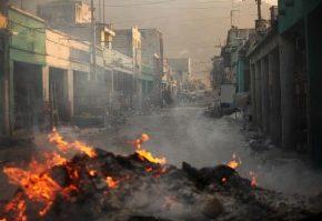 haiti-earthquake-300x199